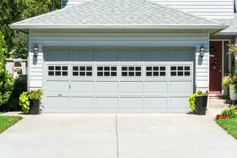 The Door Guy Mcdonough Ga Garage Door Contractor